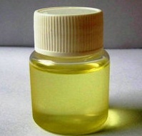Example of Aniseed Oil