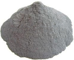 Antimony powder.jpg