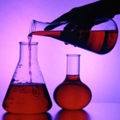 Benzene Refractive Index