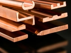 Copper and copper alloy products.jpg