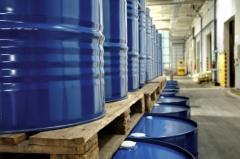 Methyl Diisocyanate (MDI) - Cargo Handbook - the world's largest